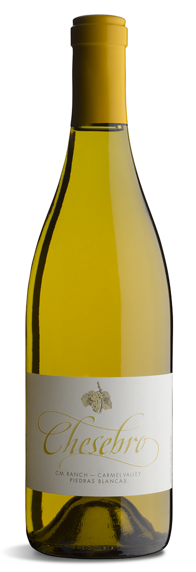 Product Image for Piedras Blancas-Roussanne - CM Ranch Vineyard-Carmel Valley 2015