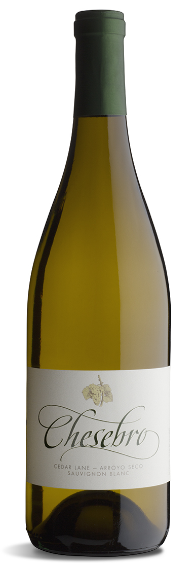 Product Image for Sauvignon Blanc - Cedar Lane Vineyard - 2019