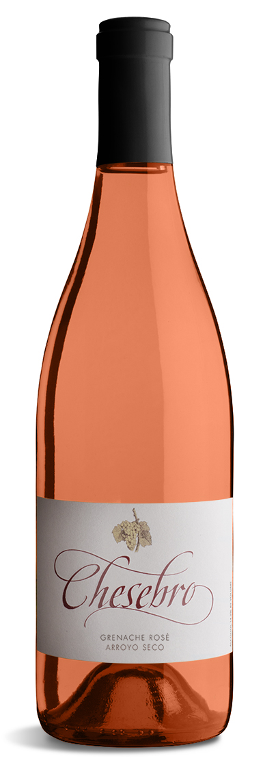 Product Image for Grenache Rosé - Arroyo Seco - 2019